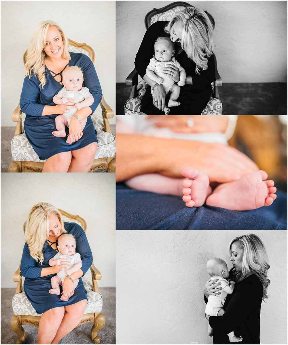 Ashley_Rogers_Photography_Orlando_Non-Posed_Newborn_Family_Lifestyle_Photographer_0864.jpg