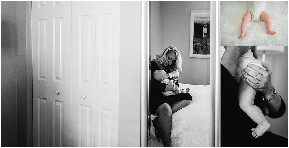 Ashley_Rogers_Photography_Orlando_Non-Posed_Newborn_Family_Lifestyle_Photographer_0866.jpg