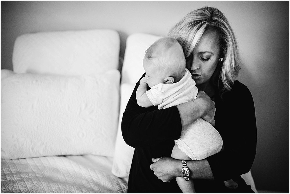 Ashley_Rogers_Photography_Orlando_Non-Posed_Newborn_Family_Lifestyle_Photographer_0868.jpg
