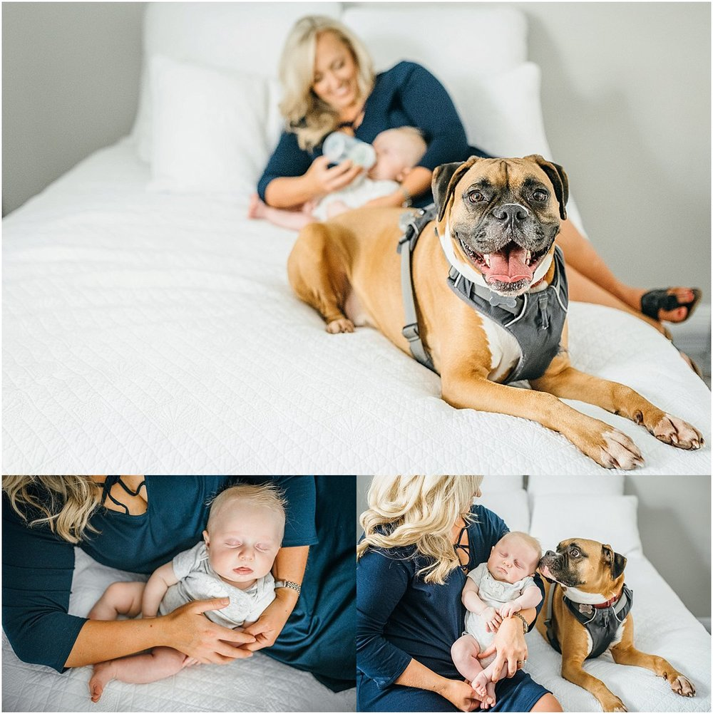 Ashley_Rogers_Photography_Orlando_Non-Posed_Newborn_Family_Lifestyle_Photographer_0869.jpg