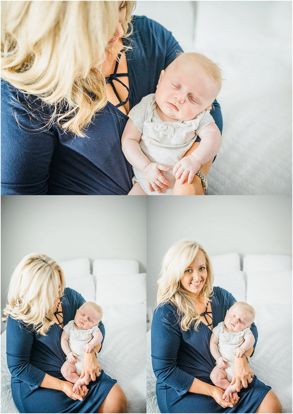 Ashley_Rogers_Photography_Orlando_Non-Posed_Newborn_Family_Lifestyle_Photographer_0872.jpg