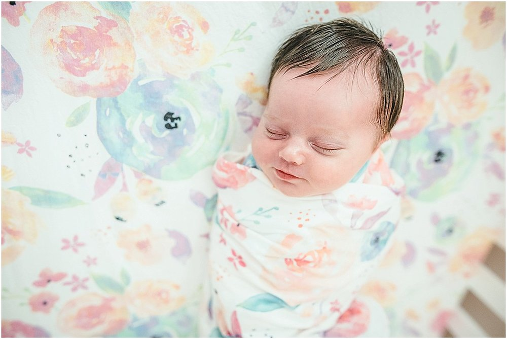 Ashley_Rogers_Photography_Orlando_Non-Posed_Newborn_Family_Lifestyle_Photographer_0877.jpg