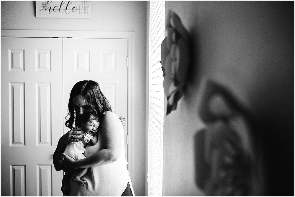 Ashley_Rogers_Photography_Orlando_Non-Posed_Newborn_Family_Lifestyle_Photographer_0879.jpg