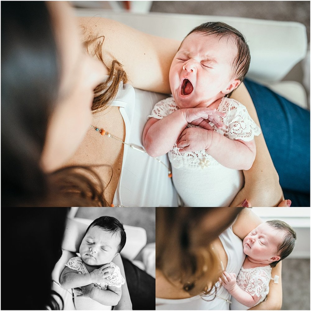 Ashley_Rogers_Photography_Orlando_Non-Posed_Newborn_Family_Lifestyle_Photographer_0881.jpg