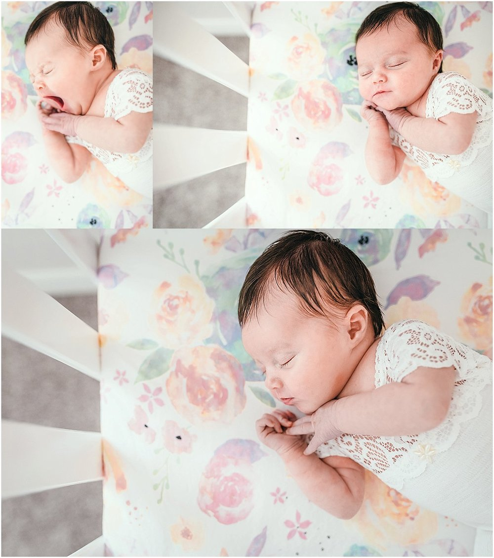 Ashley_Rogers_Photography_Orlando_Non-Posed_Newborn_Family_Lifestyle_Photographer_0882.jpg