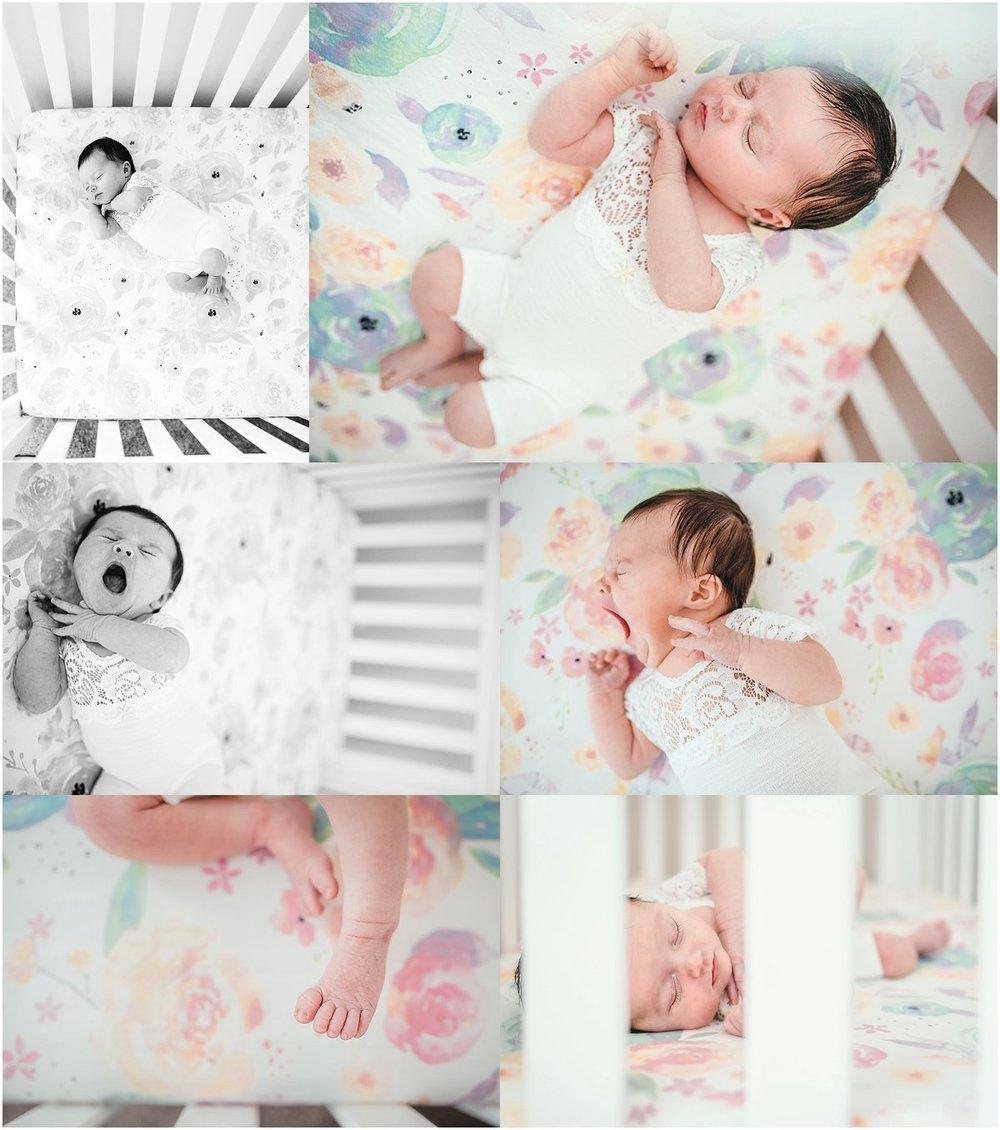 Ashley_Rogers_Photography_Orlando_Non-Posed_Newborn_Family_Lifestyle_Photographer_0883.jpg