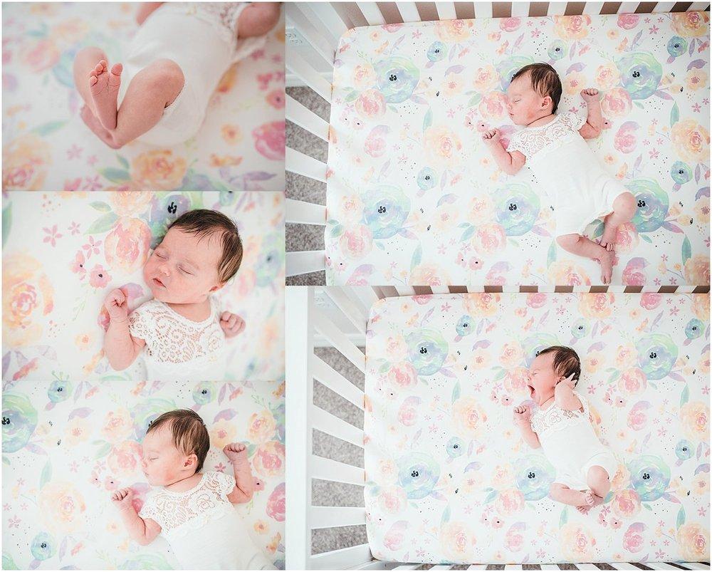 Ashley_Rogers_Photography_Orlando_Non-Posed_Newborn_Family_Lifestyle_Photographer_0884.jpg