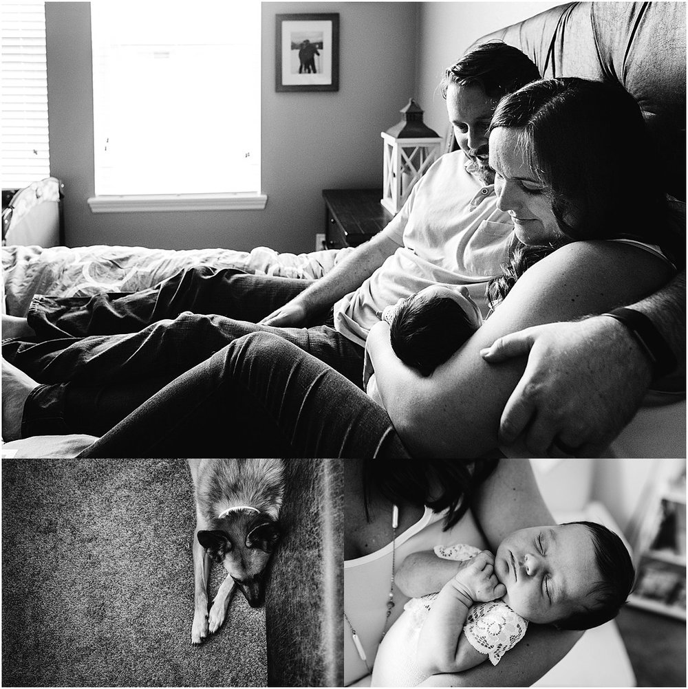 Ashley_Rogers_Photography_Orlando_Non-Posed_Newborn_Family_Lifestyle_Photographer_0891.jpg