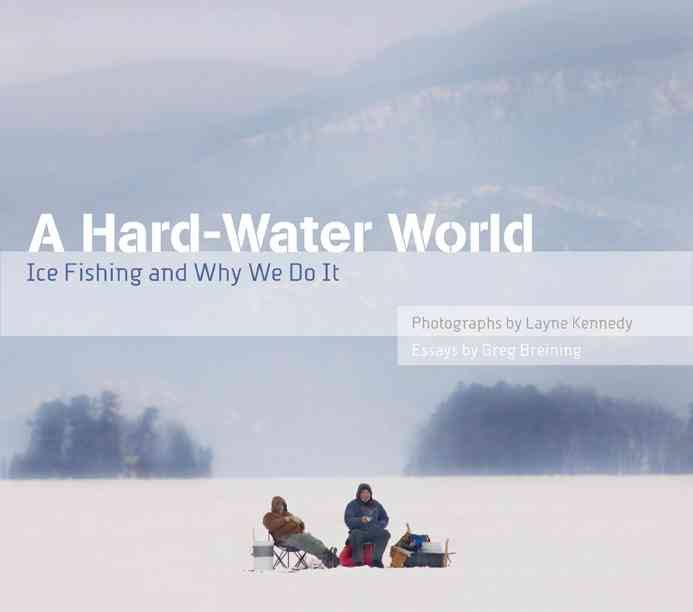 a-hard-water-world