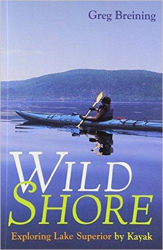 wild-shore