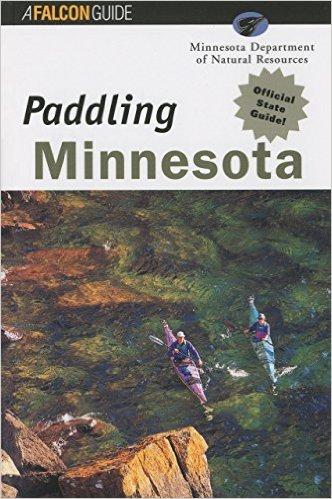 paddling-minnesota