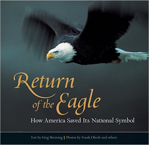 return-of-the-eagle