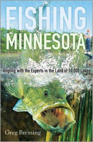 fishing-minnesota