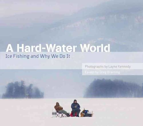a-hard-water-world.jpg