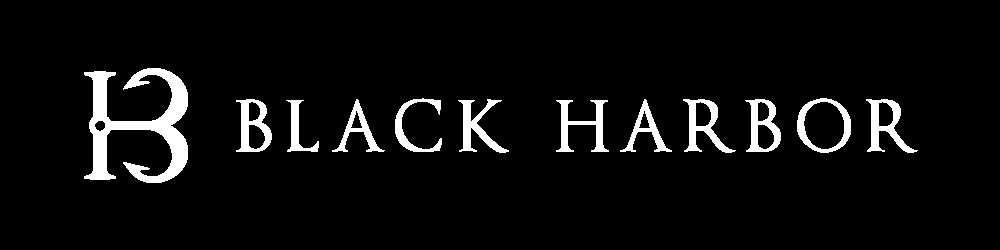 BlackHarbor-Logo-White.png