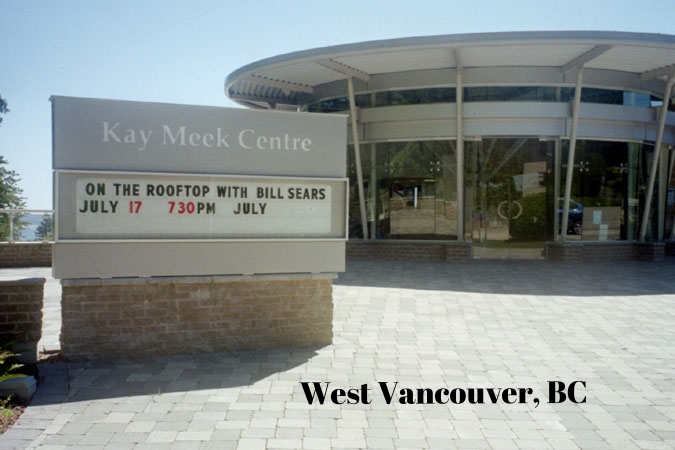 MarqueeWestVancouver.jpg