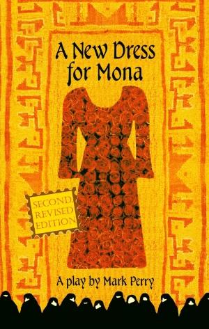 Mona Cover Sm 1.jpg