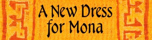 Title Banner copy 2.jpg