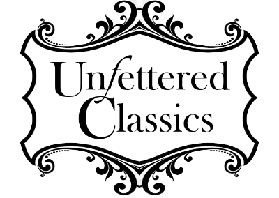 Unfettered Classics Logo 2.25 white.png