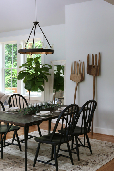 J. Hoffman Studio LLC Design Build | residential design and construction | Durham, NC