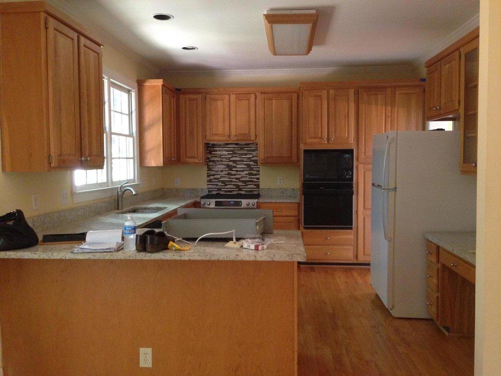 Suburban Renewal - kitchen before.jpeg