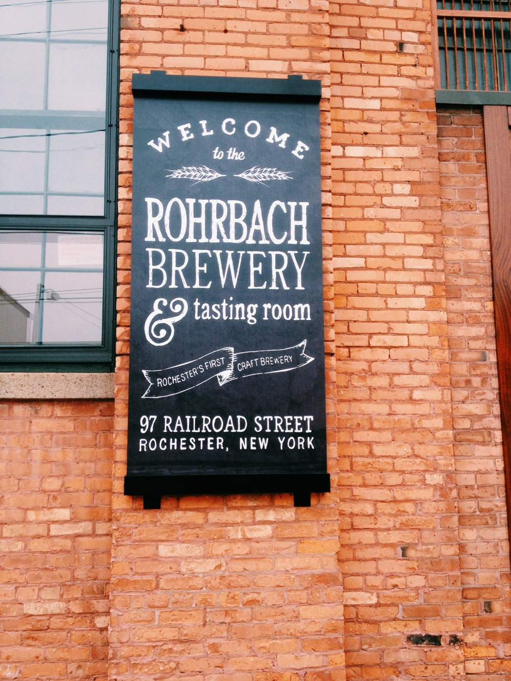 brewery_sign.jpg