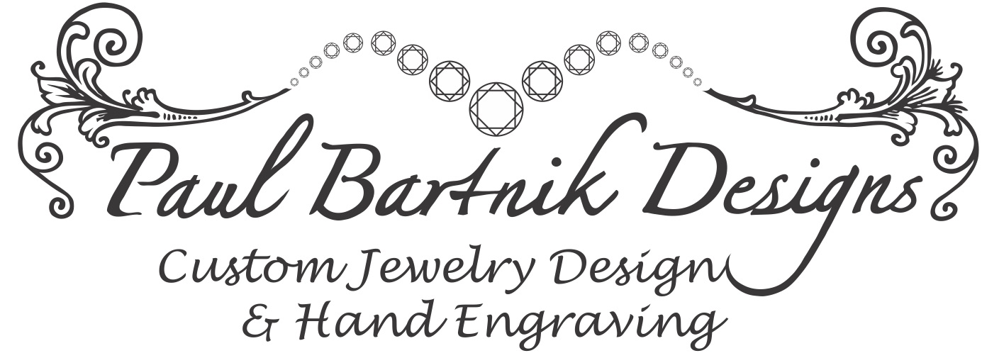 Paul Bartnik Designs
