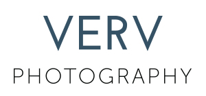 VERV PHOTOGRAPHY