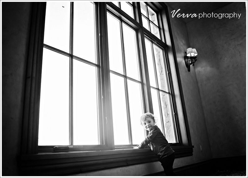 toddler portrait, natural light, Colorado