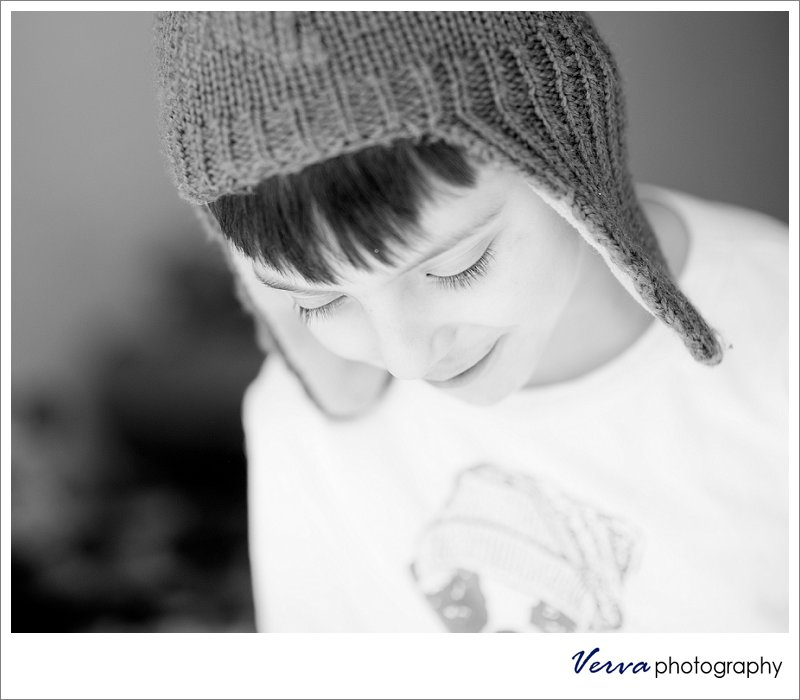 Westchester County NY, NYC, children's portrait photographer