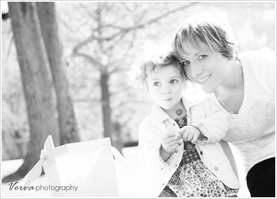 westchester county, NY family portrait photography