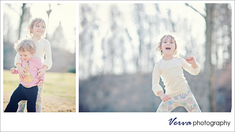 westchester county, ny, children's photographer, sisters