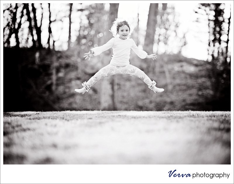 westchester county, ny, children's photographer, outside