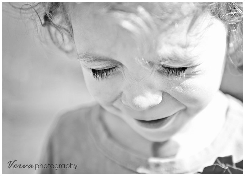 children's portraits, westchester county ny