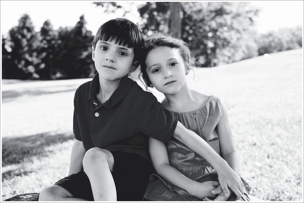 nyc area, sibling portraits, harrison, ny