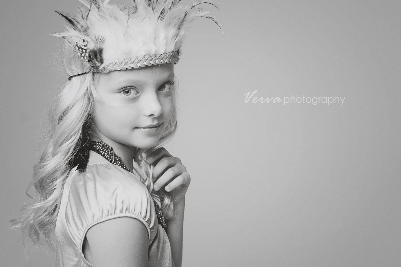 industria superstudio, children's portraits, nyc