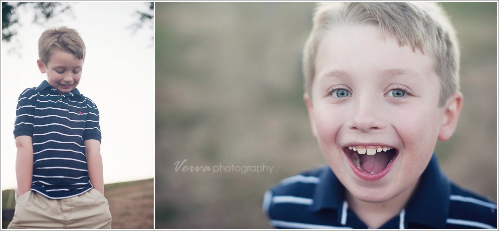 nyc area children's portrait photography
