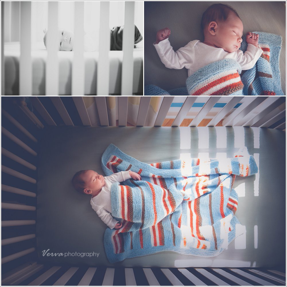 verva photography. newborn photography