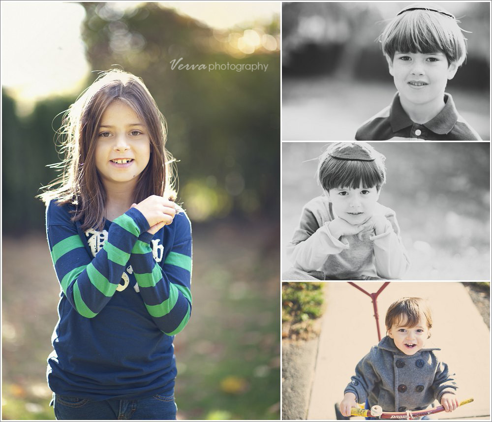 verva photography. new rochelle portrait photographer