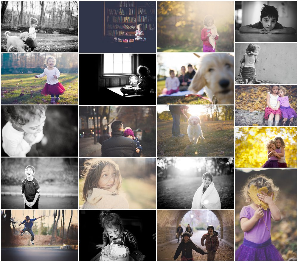 verva photography children's portraits