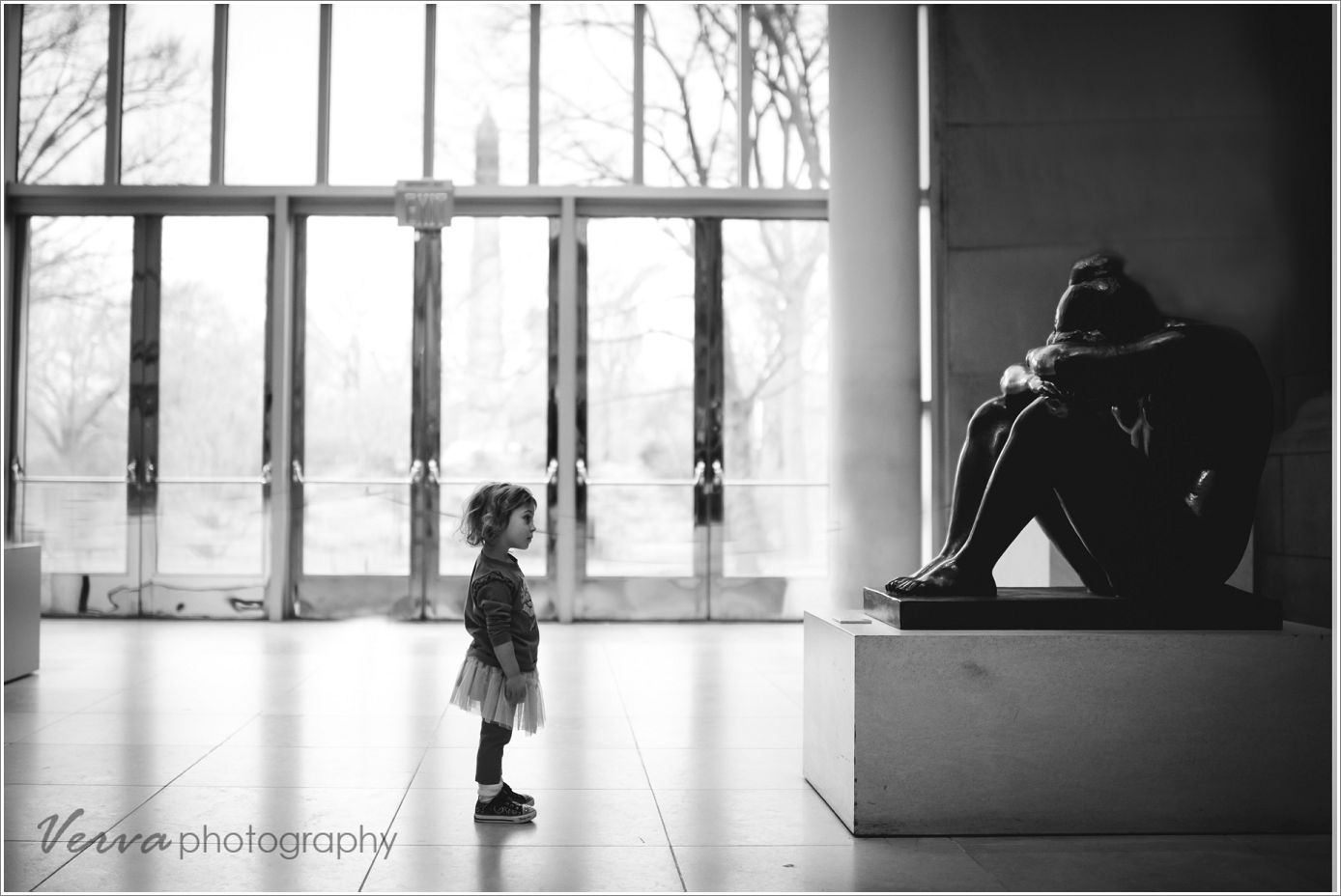 Verva Photography NYC Toddler Lifestyle Photography