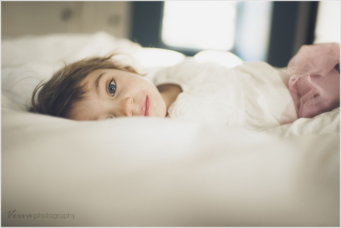 nyc area children's lifestyle portraiture