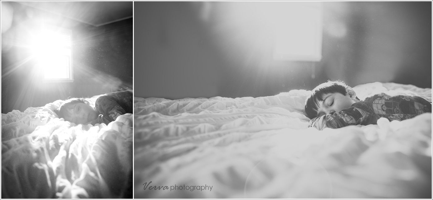 lifestlye portraits by erin borzellino