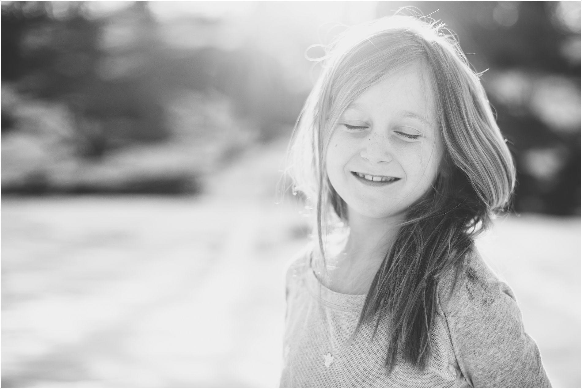 verva photography. black and white portrait