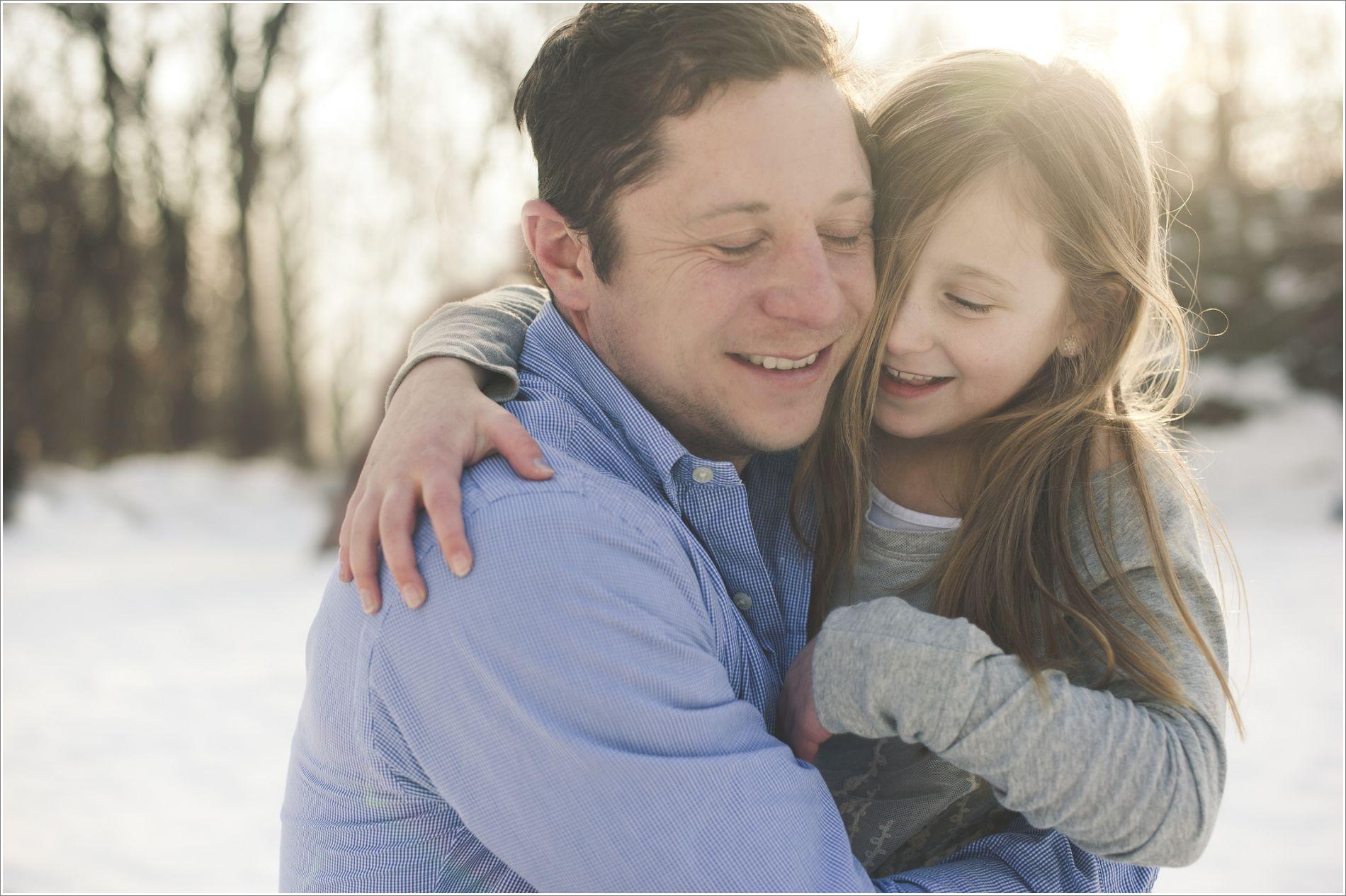 verva photography. family portraits