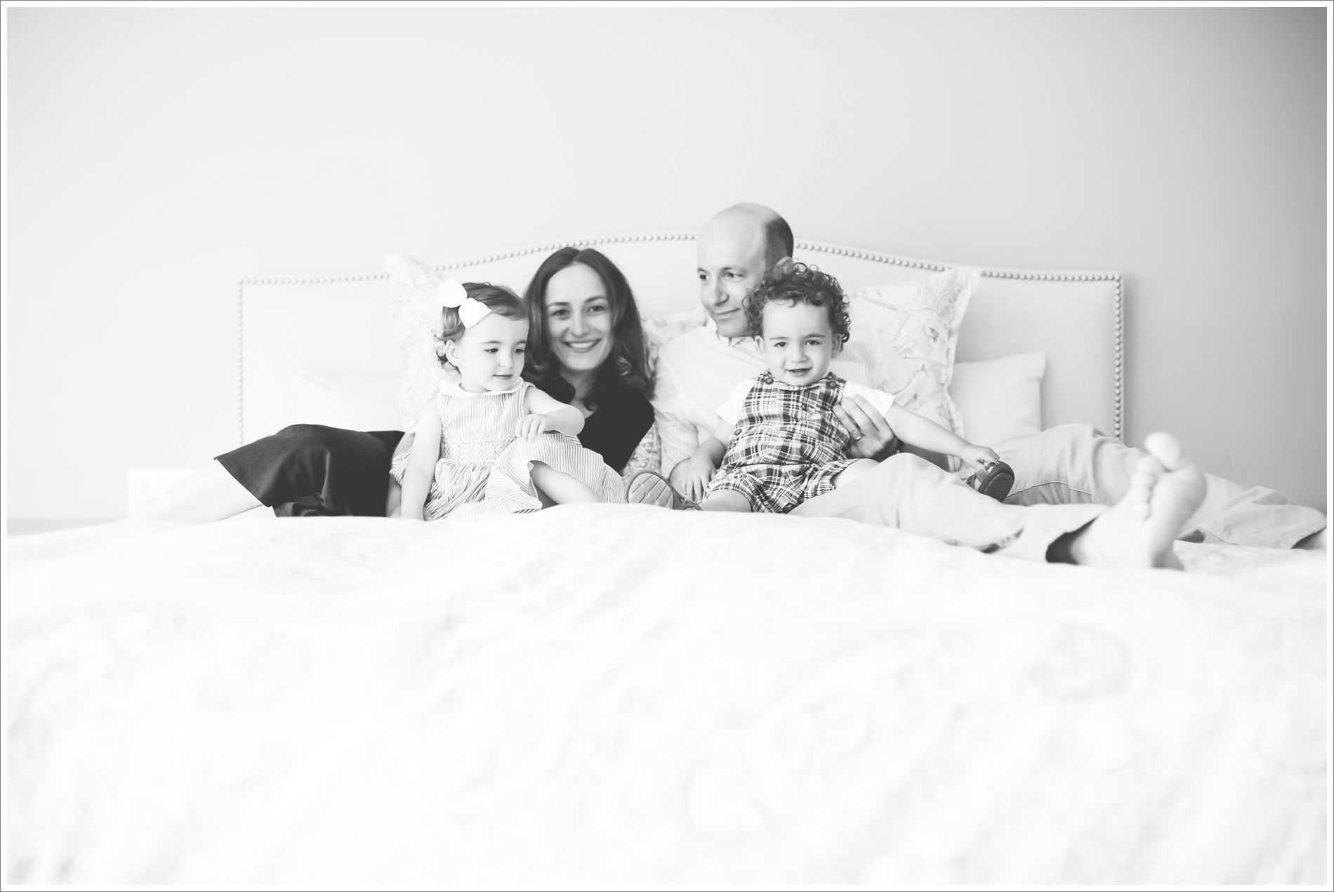 verva photography. nyc area family portraiture