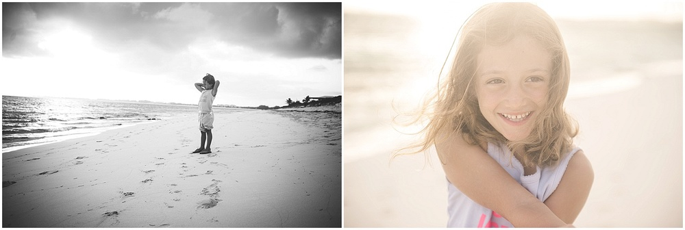 verva photography. beach portraiture