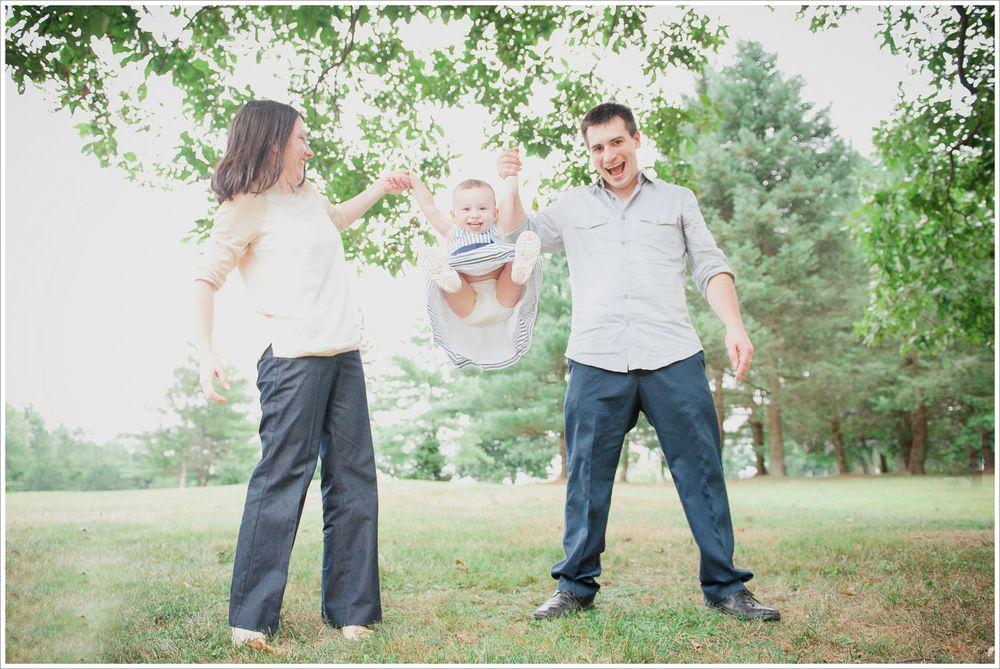 verva photography. timeless family portraits. nyc