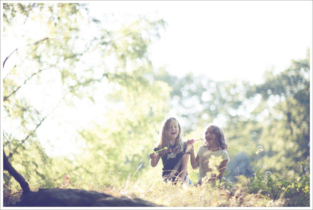 verva photography. cousins portraits