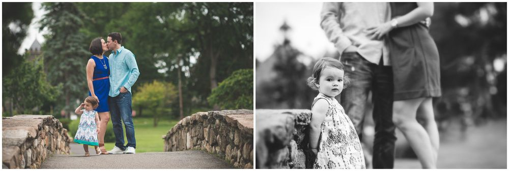 family photography in fairfield ct